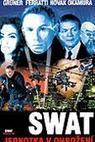 SWAT: Jednotka v ohrožení (2005)