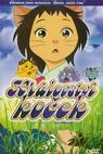 Království koček (2002)