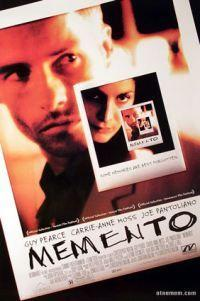 Memento  - Memento