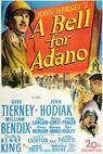 Zvon pro Adano (1945)
