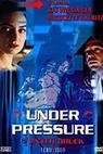 Pod tlakem (1995)
