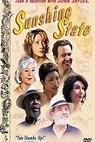 Sluneční země (2002)