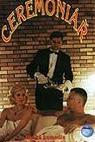 Ceremoniář (1996)