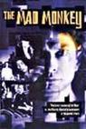 Mad Monkey (1989)