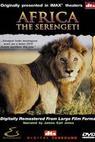 Afrika: Serengeti (1994)