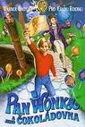 Pan Wonka a jeho čokoládovna (1971)