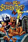 Co nového Scooby-Doo? (2002)