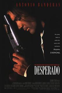 Desperado  - Desperado, The