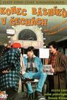 Konec básníků v Čechách (1993)