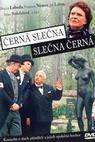 Černá slečna slečna Černá (2002)