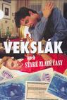 Vekslák (1994)