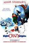 Osm bláznivých večerů (2002)