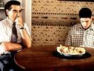 Photo: American Pie
