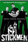 Rozstřel (2001)
