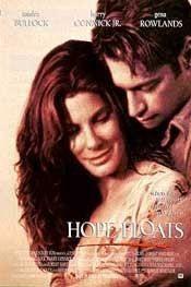 Přístav naděje  - Hope Floats
