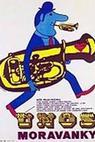 Únos Moravanky (1983)