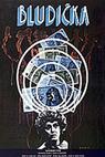 Bludička (1977)