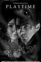 Plakát k filmu: Playtime