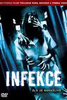 Infekce (2004)