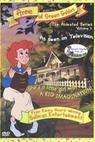 Anička ze zeleného domku (2000)