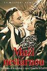 Muži nestárnou (1942)