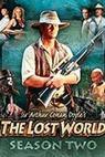Ztracený svět (2001)