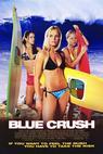 Osudové léto (2002)
