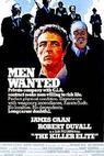 Zabijácká elita (1975)