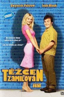http://imagebox.cz.osobnosti.cz/film/tezce-zamilovan/tezce-zamilovan.jpg