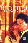 Requiem pro panenku (1991)