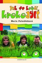 Plakát k filmu: Jak se krotí krokodýli