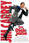 Finty Dicka a Jane (2005)