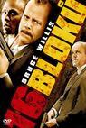 16 bloků (2006)