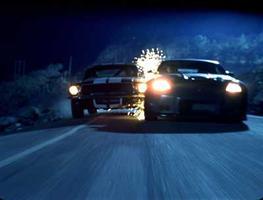 Rychle a zběsile: Tokijská jízda - The Fast and the Furious: Tokyo Drift