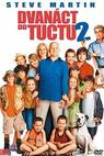 Dvanáct do tuctu 2 (2005)