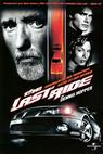 Poslední jízda (TV) (2004)