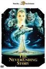 Nekonečný příběh (1984)