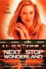 Příští stanice ráj (1998)