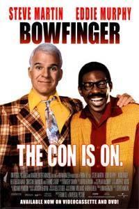 Trhák pana Bowfingera  - Bowfinger