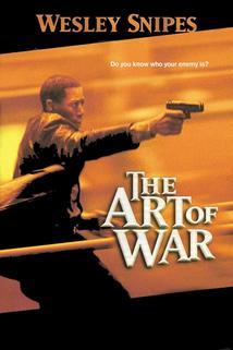 Umění boje  - Art of War