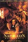 Napoleon (2002)