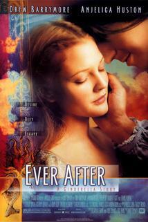 Věčný příběh  - Ever After
