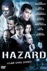 Hazard (2006)