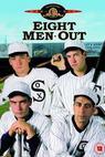 Osm mužů z kola ven (1988)