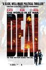 Dohoda (2005)