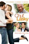 Chuť lásky (2007)