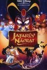Aladin - Jafarův návrat (1994)