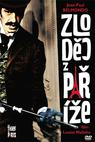 Zloděj z Paříže (1967)