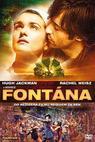 Fontána (2006)