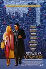 Ulice New Yorku (2001)